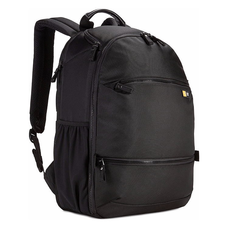 Case Logic Bryker Backpack