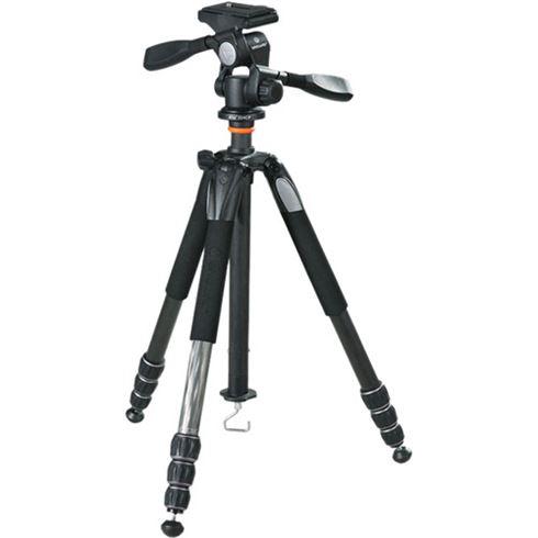 c752742b69b https   www.kamera-express.be product 12197565 cullmann-lagos ...