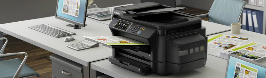 epson-workforce-printer
